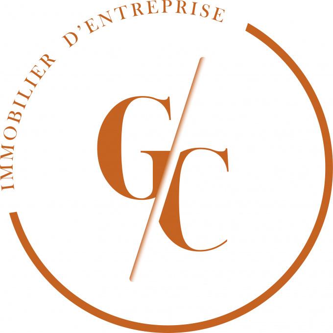 Vente Immobilier Professionnel Cession de droit au bail Bordeaux (33000)